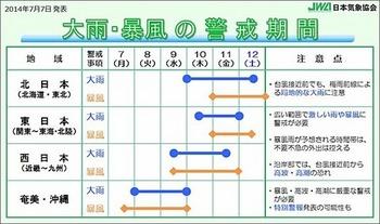 7月8日期間.jpg